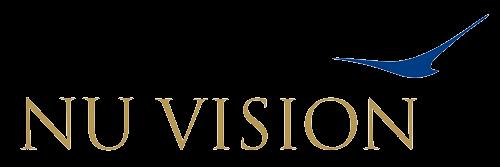 Nu-Vision